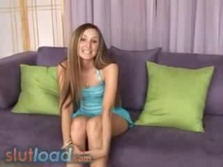 Brooke Bennett Xxx 10