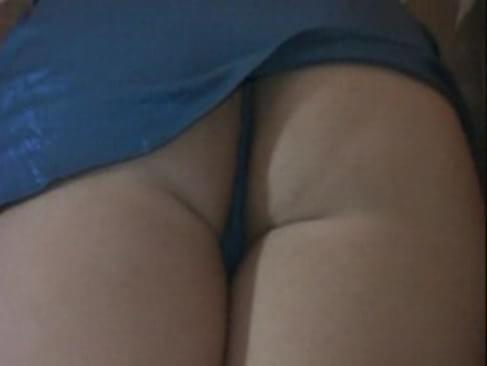 Latex catsuit women