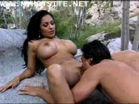 Sister sex desi Brother