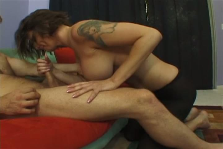 Kayla quinn mother humpin 2 scene 1 5
