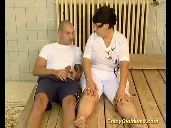 Girls Guy Slumber Party Porn Tube
