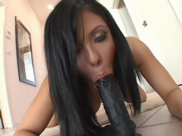 Sexy girls having anal sex