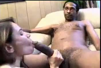 Milf cock in mouth