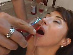 can recommend visit shemale shaved suck dick cumshot yes think