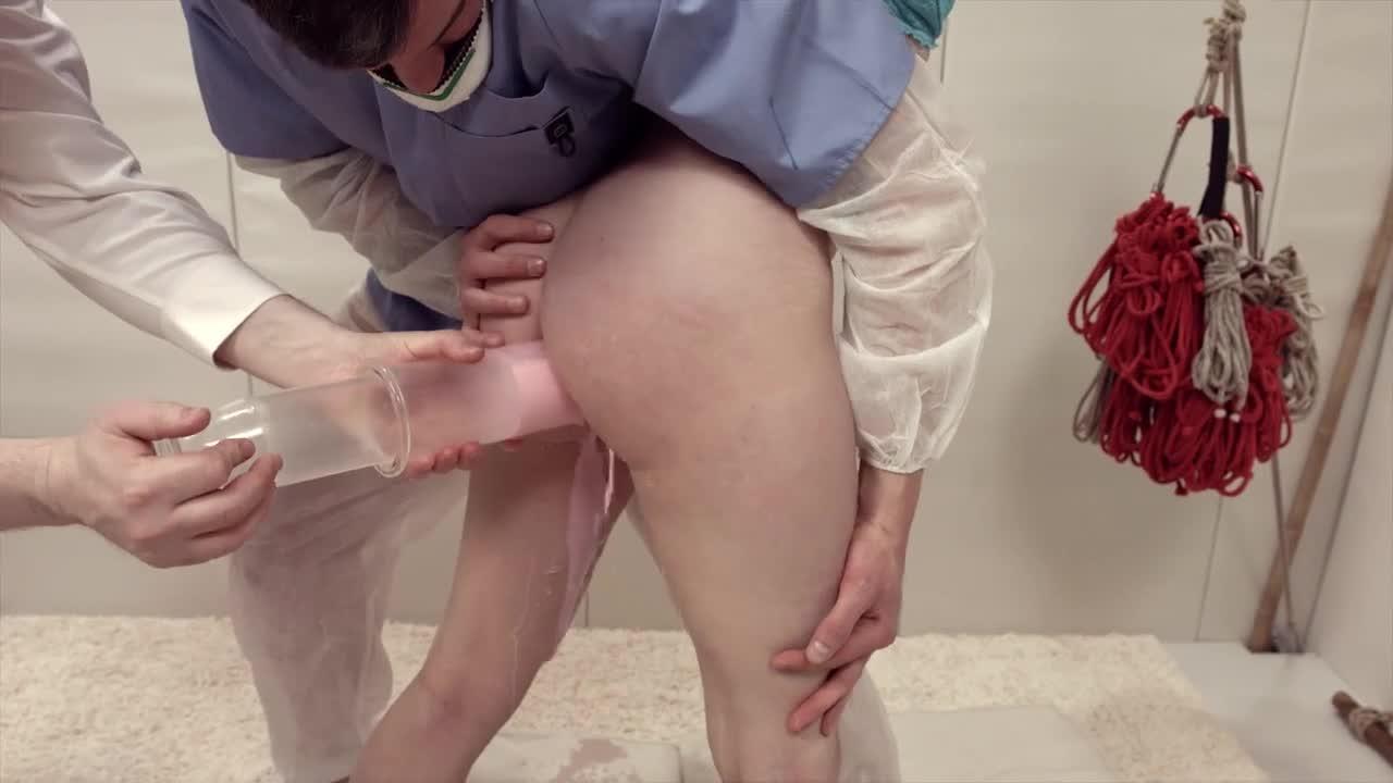 porn movie anal