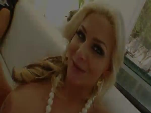 Latina boobs gallery
