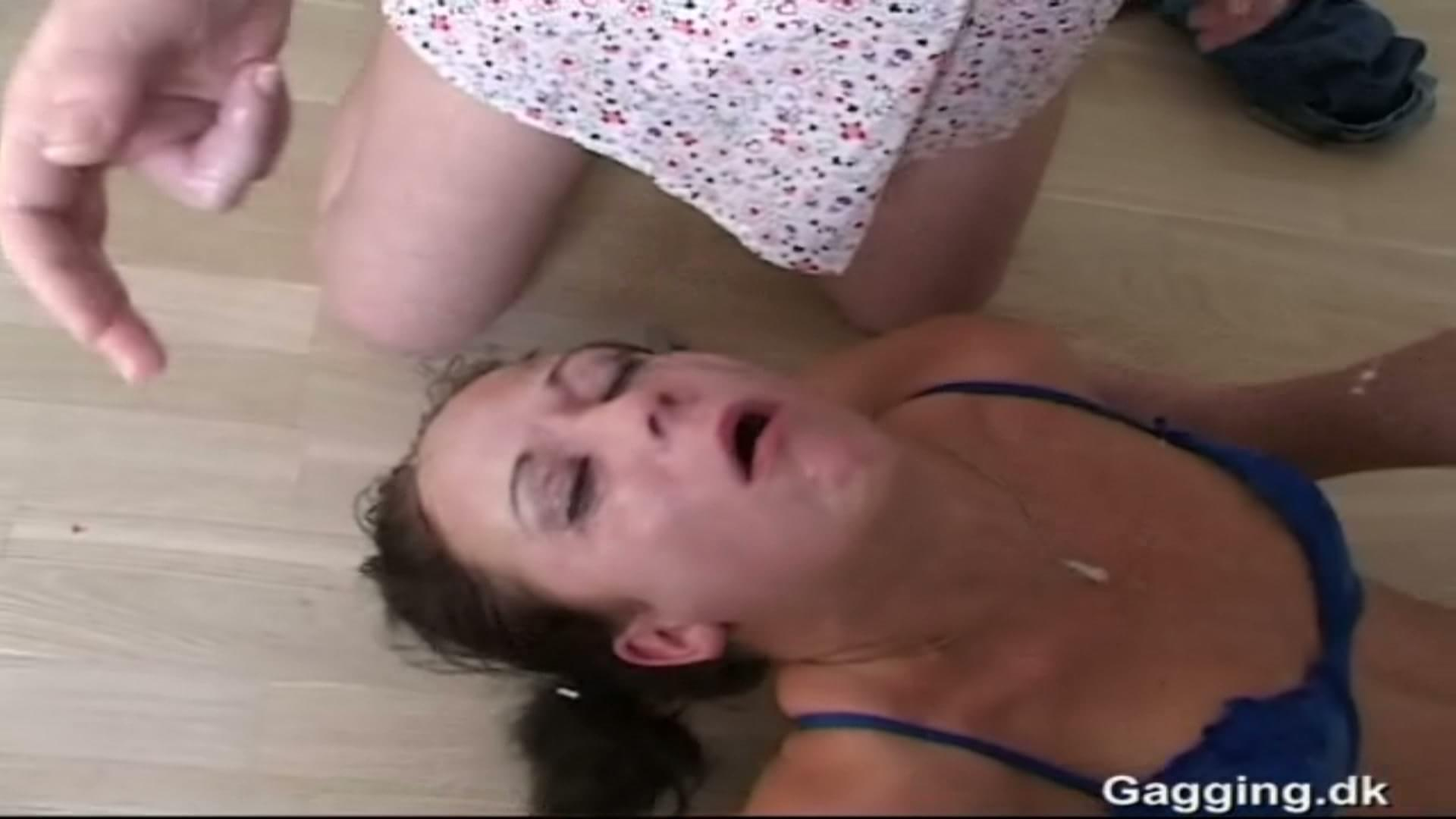 danish blowjob sex i køge