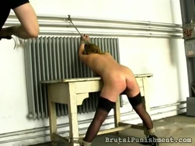 video hot gratis italiano casalinghe hard