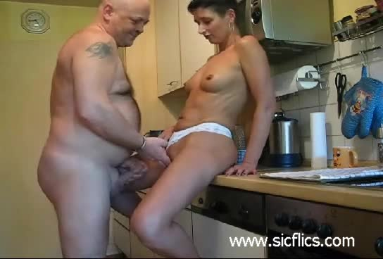 Dating man man mature mature single single soulmates woman woman