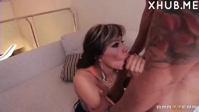 Fifty shades of grey sex scene video