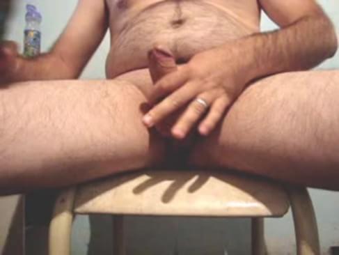 Gostosa Levando Vara Buceta Bunker Porn Tube Nude And Pictures