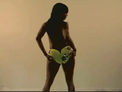 gujatar naked girls photo