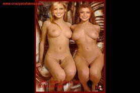 Kaley cuoco leaked nude pictures