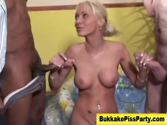 Cum Fetish Video 70