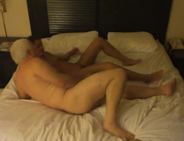 milf fucked in hotel