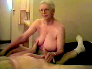 Slaves, xxx busty granny pics someone who