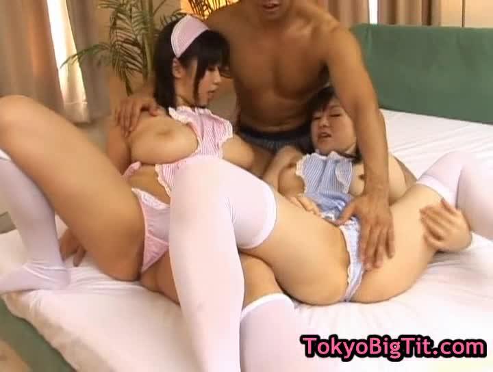 porn threesoms Tag: threesome.