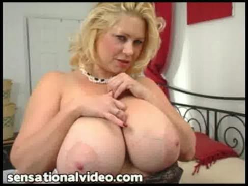 samantha 38g porn tubes