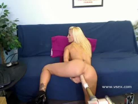 busty blonde britney foster webcam sex machine Webcam Strip tease. Written by Brad on. Posted in Girl 081   Lena, ...