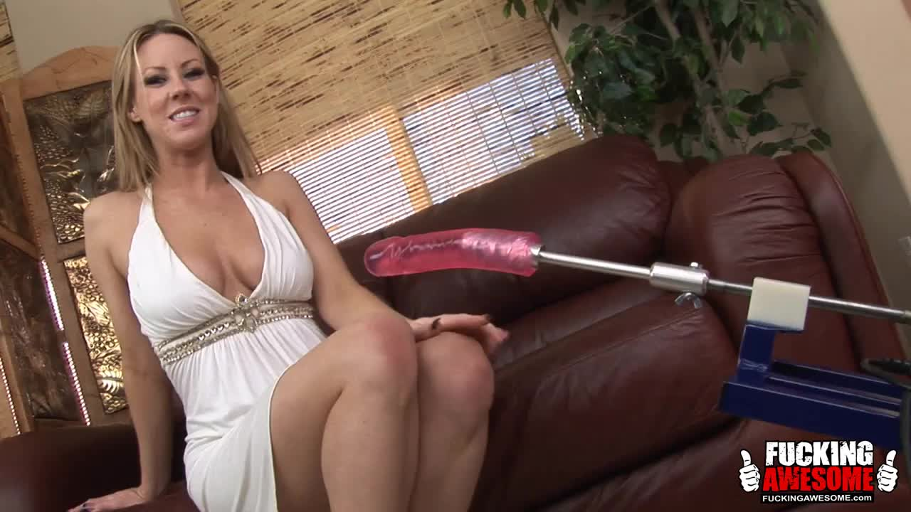 Teen first blowjob free videos watch download and enjoy
