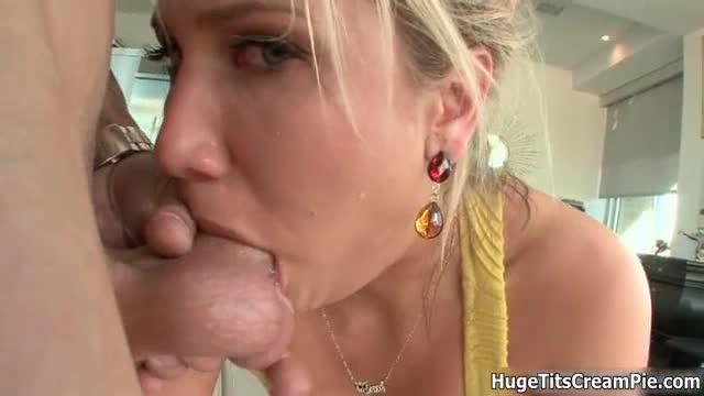 Amater milf interracial porn tubes