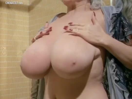 brandi belle naked pics