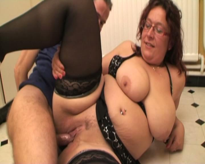 Variant does Bbw voluptuous threesomes are