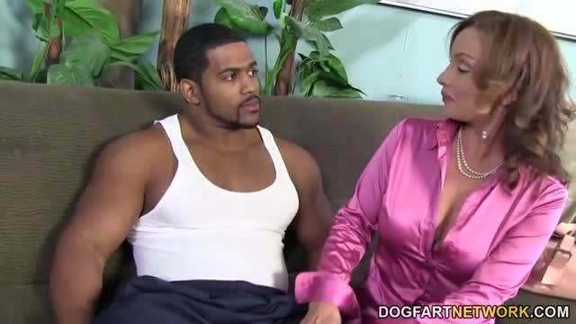 April o neil pornstar gamelink