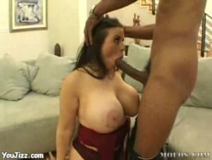 Katrina hot nude