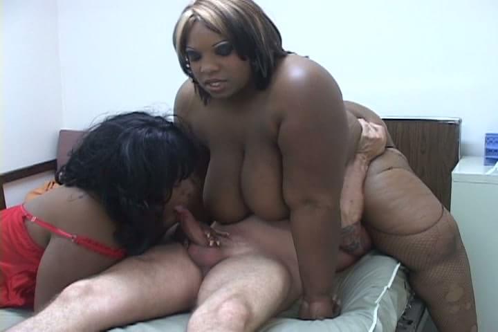 Black Girl White Cock Pov