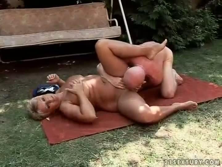 Outdoor hardcore sex series, brazilian paradise nude