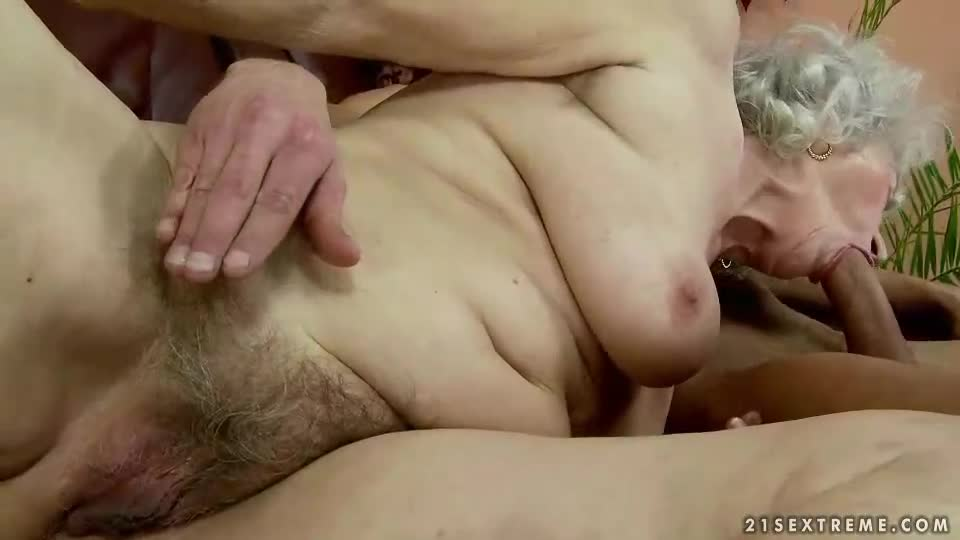 Charming Hairy pussy getting fucked hard apologise