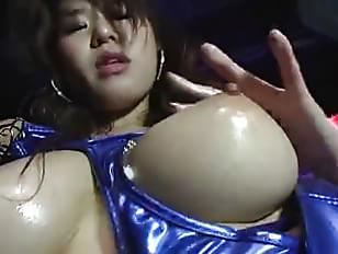 japanese girls Busty