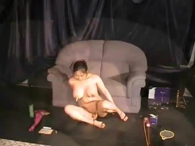 fully naked father girl