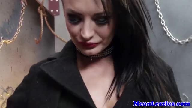 naughty teacher sex gifs