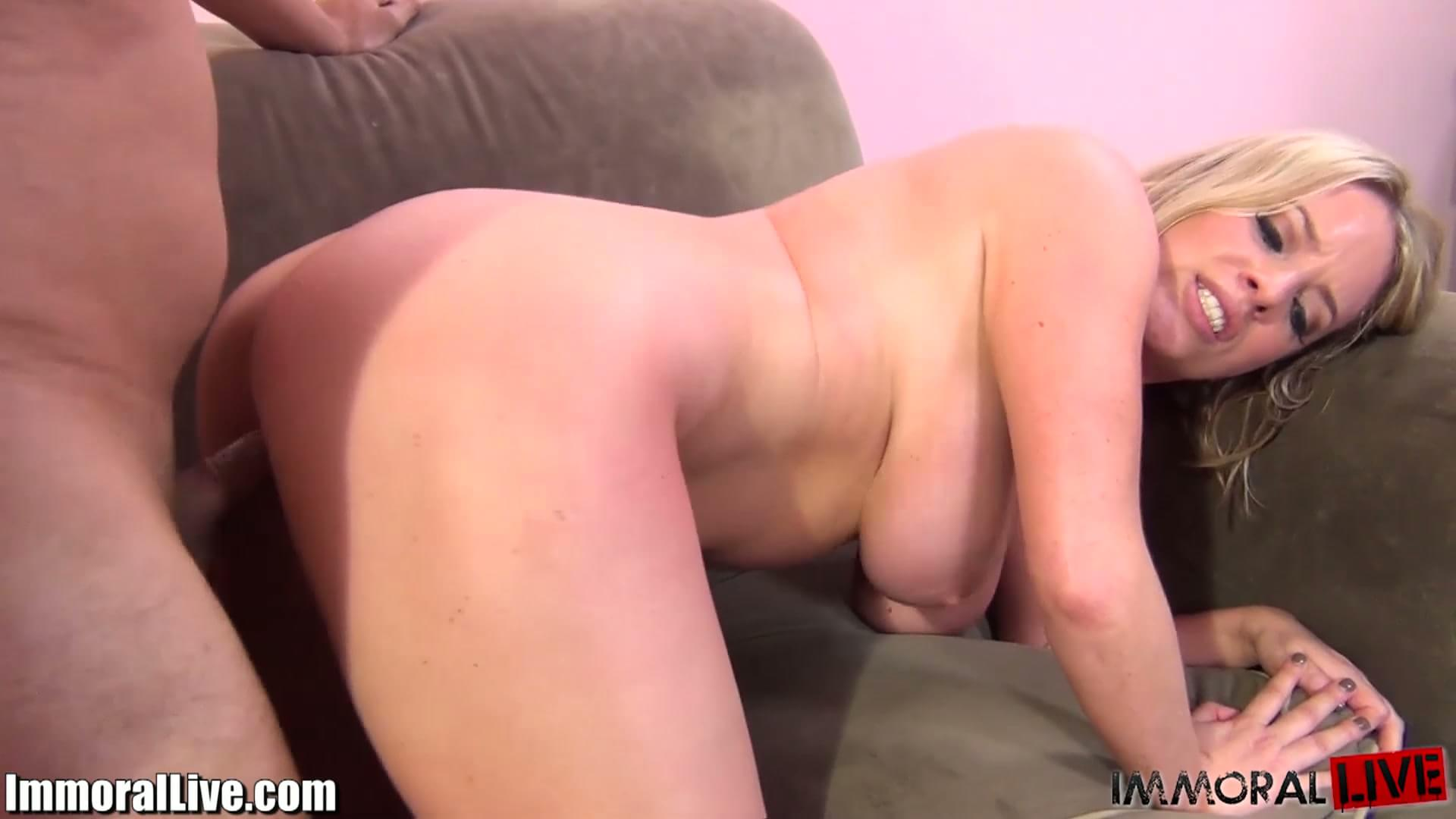 Maggie green pussy fucking squirting dirty talk amp omg more