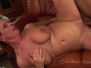 adult video skinny twink boys