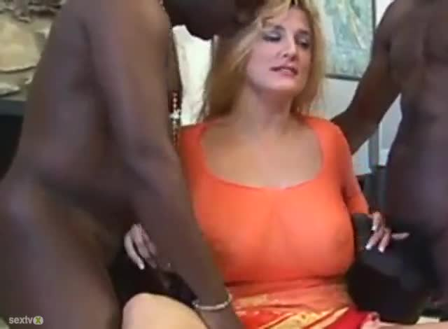 Fat whore anal picture