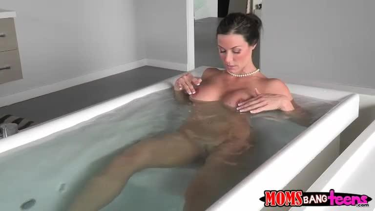 slave Sexy Xxx Full Hd most likely