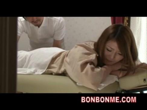 busty massage advocate classifieds