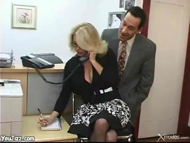 wear clothes Male domination female submission porn video successful, beautiful, irreverent