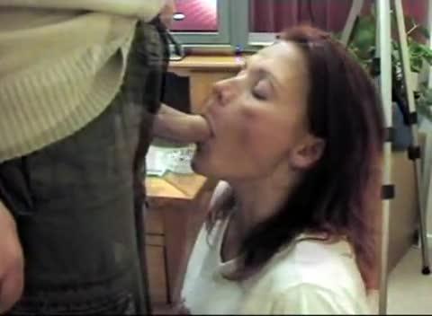 Free bbw anal videos