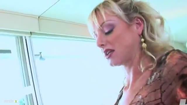 Morgan Leigh Porntube 36