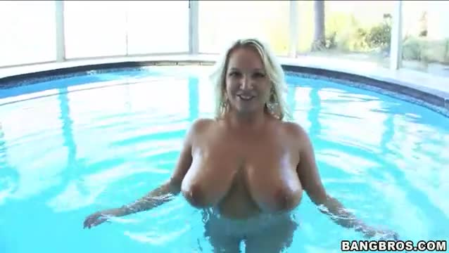 Free nude amateur wifes