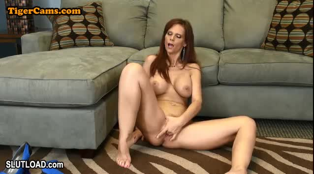 removed shemale solo masturbating watch free chatshemalesite final, sorry, but