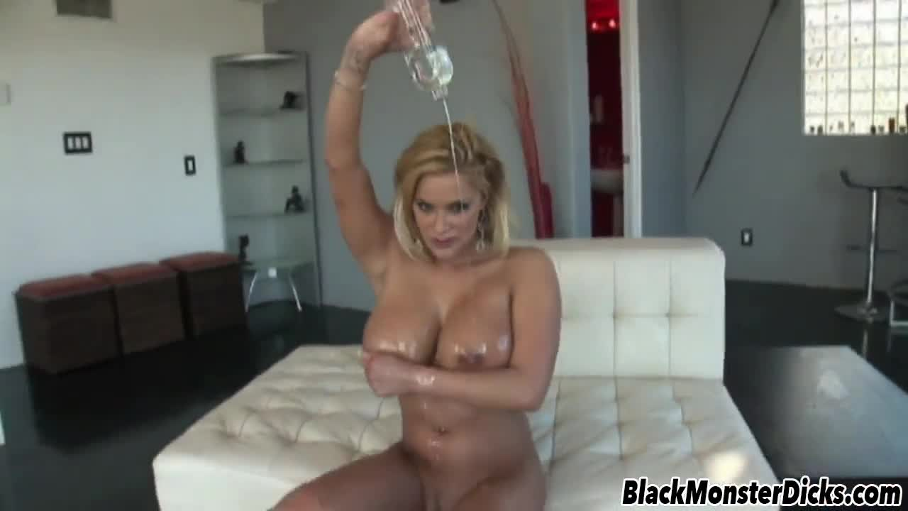 Shyla stylez fucks for money