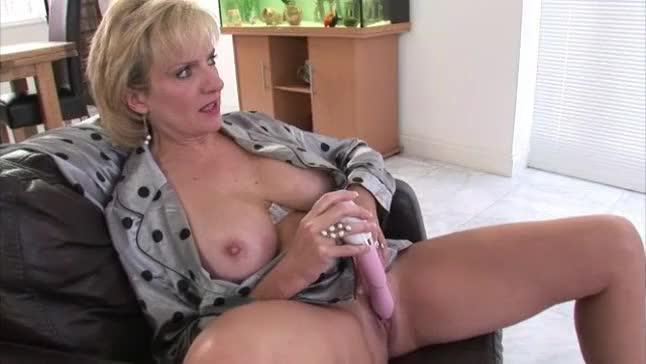 Voyeur pantyhose sex site