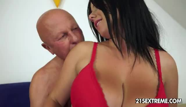 Hot fucks xxx