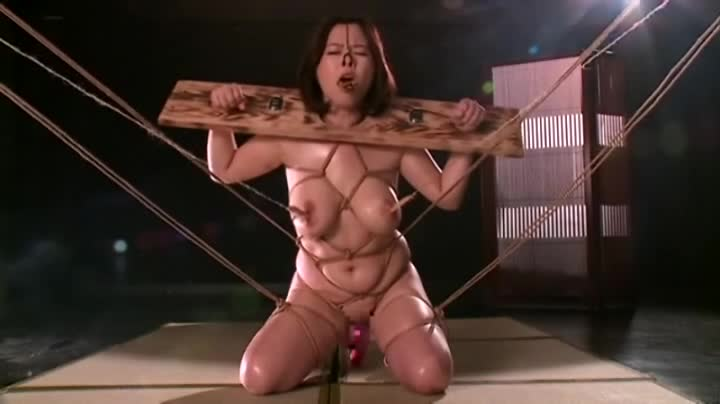 girl get pounded