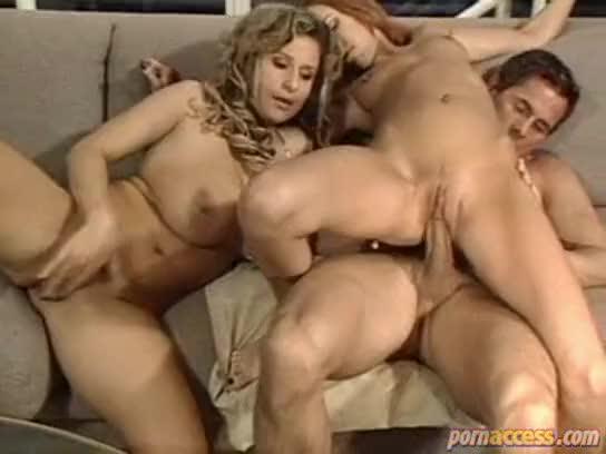 Питер норт порно ролики смотреть онлайн бесплатно